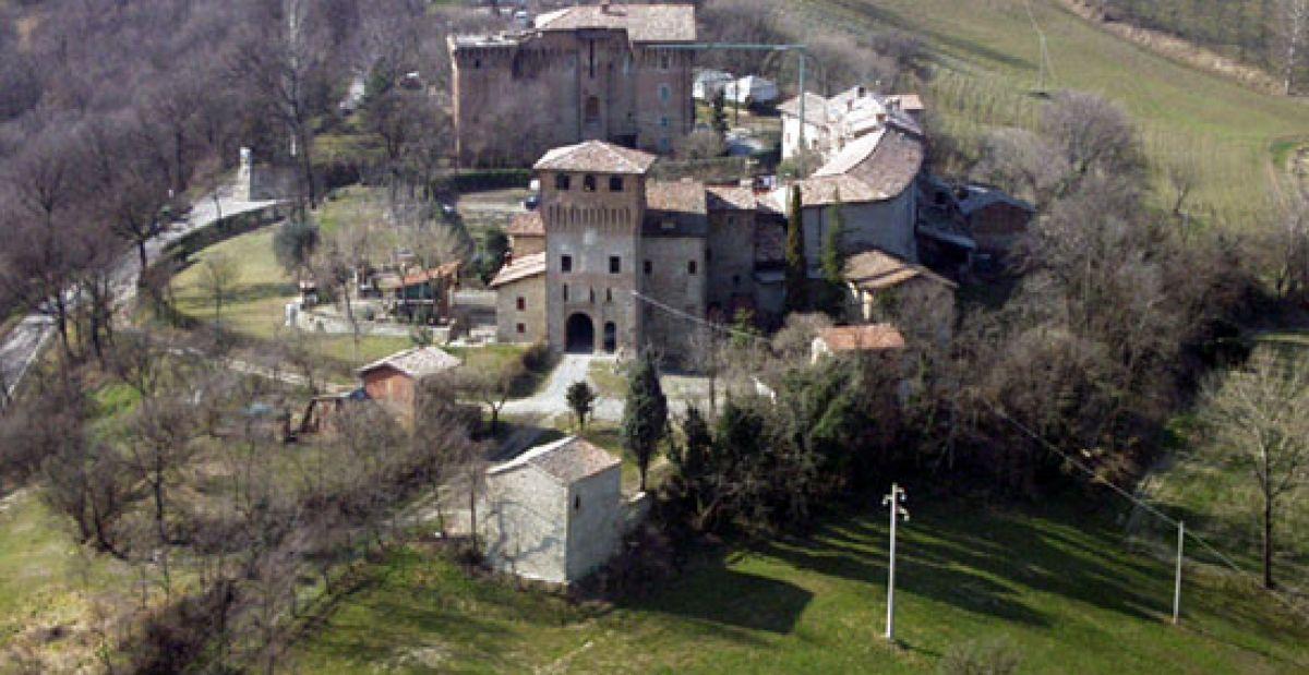 pro loco casalgrande | attivita commerciali - Ruini Arredo Bagno Casalgrande